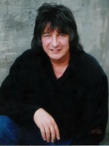 Johny Barbata