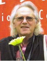 Artie Kornfeld